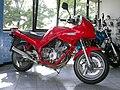 Yamaha XJ 600 S Diversion 1993.jpg