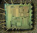 Yamaha YM3812 audio IC decapsulated.jpg