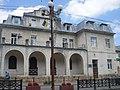 Yaremche (municipality).JPG