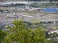 Yawata, Chikuma, Nagano Prefecture 387-0023, Japan - panoramio (26).jpg