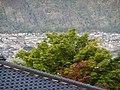 Yawata, Chikuma, Nagano Prefecture 387-0023, Japan - panoramio (4).jpg