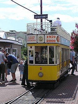 YellowTram.jpg