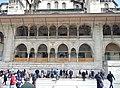 Yeni Cami - panoramio (3).jpg