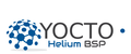 Yocto-Helium-BSP.png