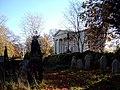 York Cemetery - geograph.org.uk - 80061.jpg