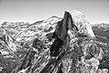 Yosemite (14359652100).jpg