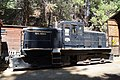 Yosemite Mountain Sugar Pine Railroad 16.jpg