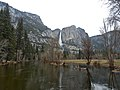 Yosemite Nationalpark Valley P4110392.jpg