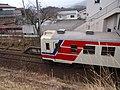 Yoshihama station 2012.3.18 - panoramio (4).jpg