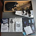 You Rock Guitar - 003 out of the box.jpg