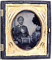 Young Man with a Concertina ambrotype MET MIDP2005.281 photo.jpg