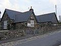 Ysgol Capel Garmon - geograph.org.uk - 1375364.jpg