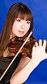 Yumi Negoro.jpg