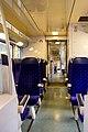 Z24699 - Gare de Lyon-Part-Dieu - 2015-05-02 - IMG-0066.jpg