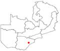 ZM-Gwembe.png