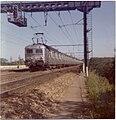 Z 5120 sur viaduc de Brunoy.JPG