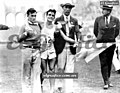 Zabala at the 1932 olympics.jpg