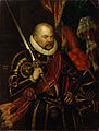 Zacharias Wehme - Prince Elector August of Saxony (1586) - Google Art Project.jpg