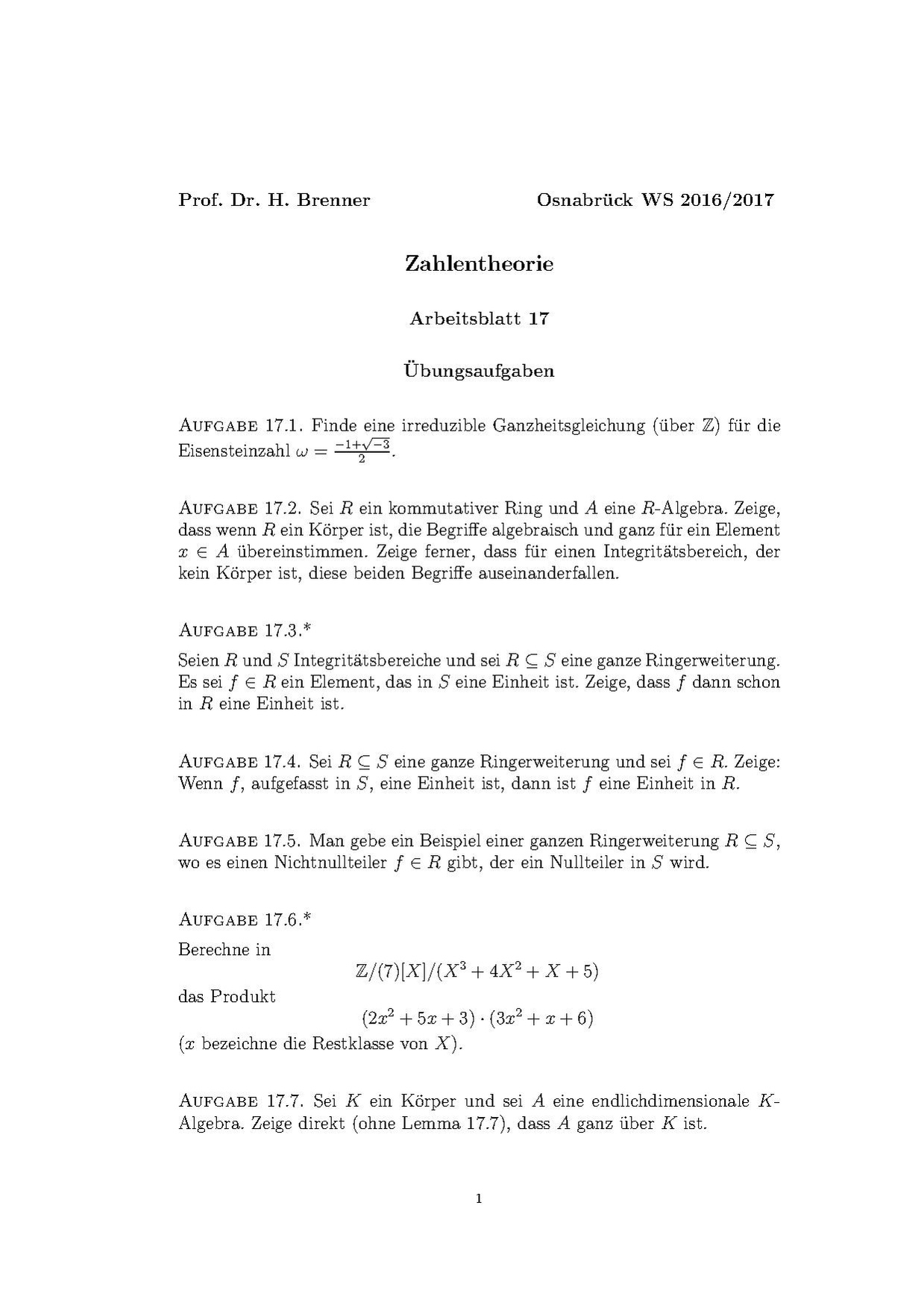 Niedlich Algebraische Ausdrücke Klasse 7 Arbeitsblatt Bilder ...