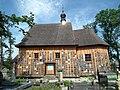 Zaklikowski kościół św. Anny 1.jpg