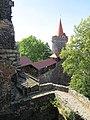 Zamek Grodziec 3.jpg