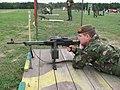 """Zawody sportowo-obronne """"Snajper 2008"""" (03).jpg"""