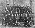 Zechenarbeiter Osterfeld 1903.jpg