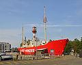 Zeebrugge West-Hinder R05.jpg