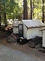 Zelthaus im Yosemite Valley (22062092129).jpg