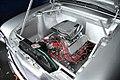 Zephyr V8 - Flickr - exfordy (1).jpg