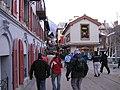 Zermatt (301251763).jpg