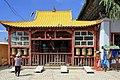 Zespół klasztoru Gandan (37).jpg