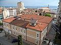 Zgrada Rijecke nadbiskupije Rijeka 08042012 2.jpg