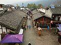 Zhaohua, Guangyuan, Sichuan, China - panoramio (61).jpg