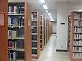 Zhejiang Library 11.jpg