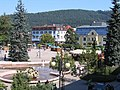 Zilina city (15).jpg