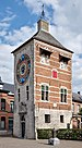 Zimmertoren, Lier (DSCF0673).jpg