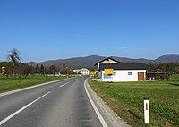 Zlebic Ribnica Slovenia.jpg