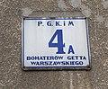 Zlotoryja-house-number-BohGettWa4A.jpg