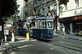 Zuerich-vbz-tram-15-be-664072.jpg