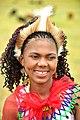 Zulu Culture, KwaZulu-Natal, South Africa (20326741799).jpg
