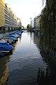 Zurich - panoramio (102).jpg