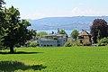 Zurich - panoramio (188).jpg
