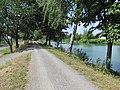 Zweigkanal Linden, 4, Seelze, Region Hannover.jpg