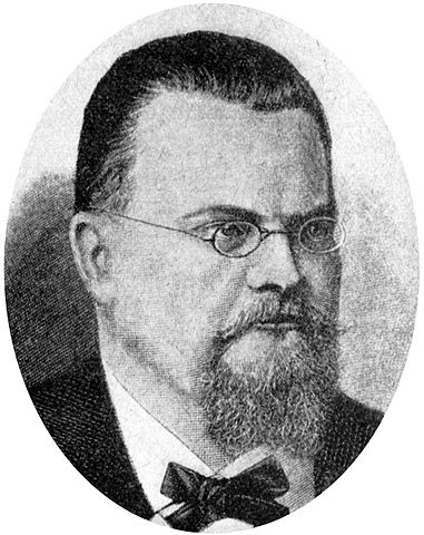 https://upload.wikimedia.org/wikipedia/commons/thumb/7/7d/Zygmunt_Florenty_Wroblewski_Polish_physicist.jpg/381px-Zygmunt_Florenty_Wroblewski_Polish_physicist.jpg