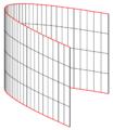 Zylinder-parabol.png