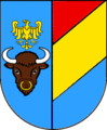 Zywiec County.png