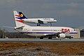 """CSA"" B-737-400 OK-WGY (5346686696).jpg"
