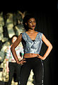 """Elements"" Fashion Show at College of DuPage 2015 4 (17334747160).jpg"