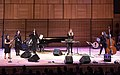 """Meredith Monk and Friends"" at Zankel Hall (16703125147).jpg"